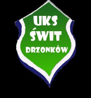 Oficjalna Strona UKS Å?wit Drzonków
