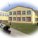 Gimnazjum Drzonkow