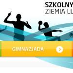 Szkolny Związek Sportowy Ziemia Lubuska