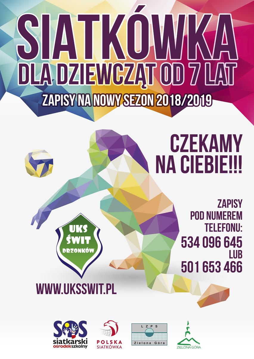 plakat_siatkowka_dla_dziewczat_2018