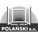 Okna - Drzwi Polański