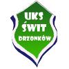 UKS Świt Drzonków
