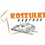 Koszulki Express