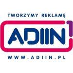 Adiin