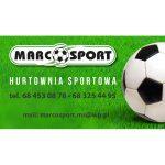 Marco Sport - hurtownia sportowa