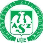 AZS Uniwersytet Zielonogórski