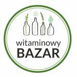 Witaminowy Bazar