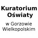 Kuratorium Oświaty Gorzów Wielkopolski
