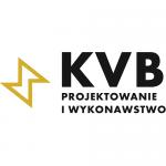 KVB projektowanie i wykonawstwo